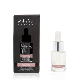 Millefiori Milano - Aróma olej NATURAL 15ml - Almond Blush