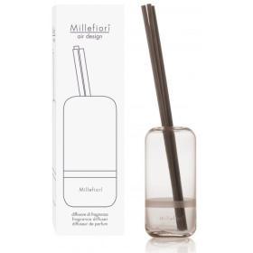 Millefiori Milano, Air Design, Dizajnový Aróma Difuzér, Capsule, Krémový