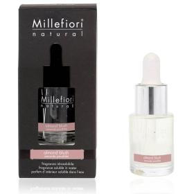 Millefiori Milano, Aróma Olej Natural 15ml, Almond Blush