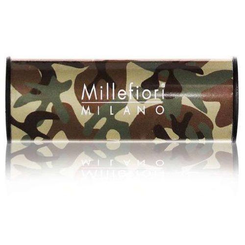 Millefiori Milano, Car Icon, Animalier, Grape Cassis