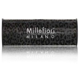 Millefiori Milano, Car Icon, Animalier, Mirto