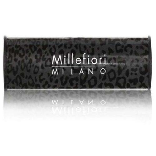 Millefiori Milano, Car Icon, Animalier, Mirto