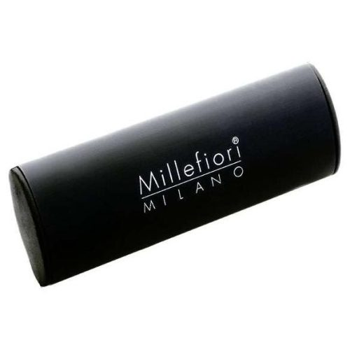 Millefiori Milano, Car Icon, Čierny, Oxygen