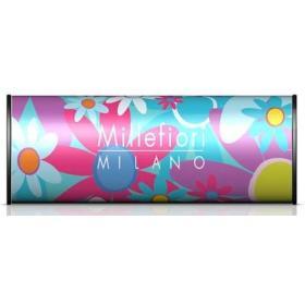 Millefiori Milano, Car Icon, Cuori E Fiori, Magnolia Blossom&Wood