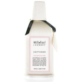 Millefiori Milano, Laundry, Aviváž 1000ml, Cascata Di Glicine