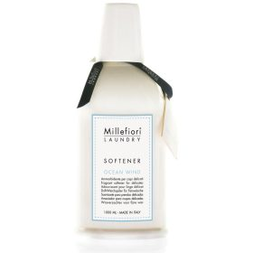 Millefiori Milano, Laundry, Aviváž 1000ml, Ocean Wind
