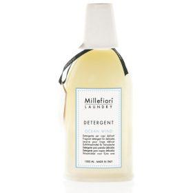 Millefiori Milano, Laundry, Tekutý Prací Prostriedok 1000ml, Ocean Wind