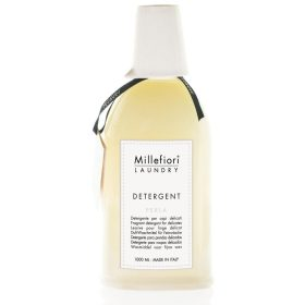 Millefiori Milano, Laundry, Tekutý Prací Prostriedok 1000ml, Perla