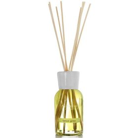 Millefiori Milano, Natural, Difuzér 100ml, Lemon Grass