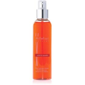 Millefiori Milano, Natural, Home Spray 150ml, Mela And Cannella