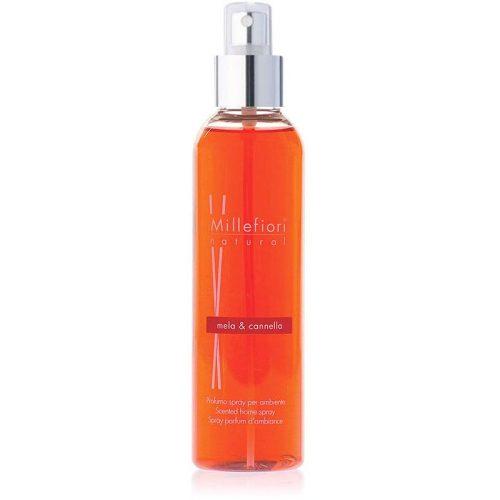 Millefiori Milano, Natural, Home Spray 150ml, Mela And Cannella