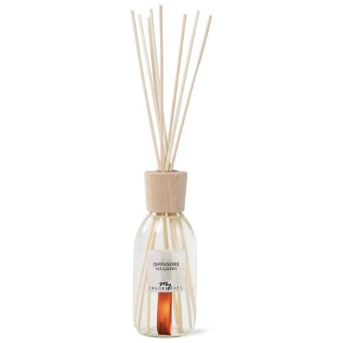 My Fragrances Milano, Difuzér 100ml, Fine Spice