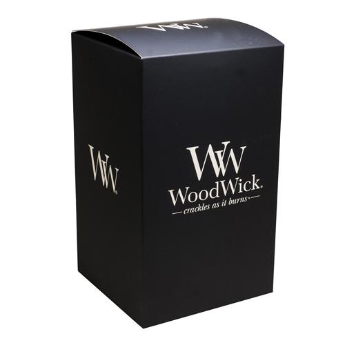 Woodwick, Darčeková Krabička Na Veľkú Sviečku